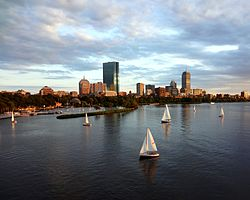 Back Bay movers Back Bay MA movers
