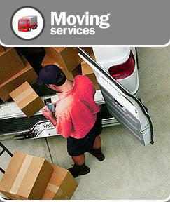 boston moving services