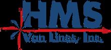 HMS Logo final