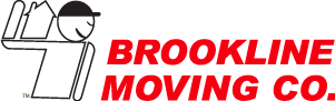 Brookline movers