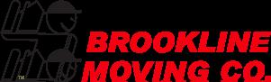 Brookline movers