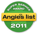 Moving Companies Reviews on Angie's List