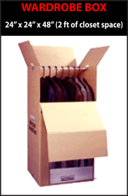 wardrobe-box