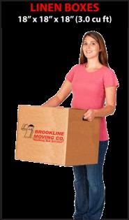 linen-box