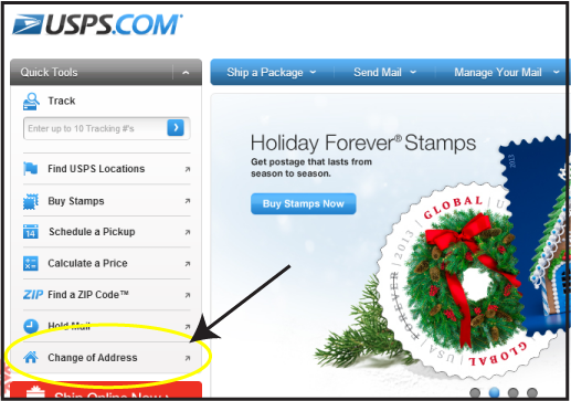 change-of-address-usps