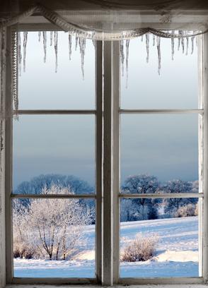 eco-freindly-winterization