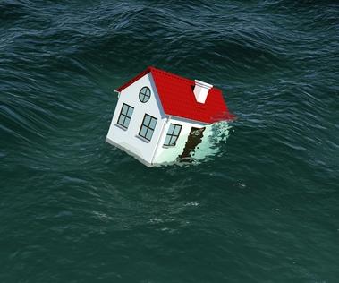 residential-water-damage